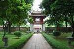 Hanoi - Ha Long Package Tour