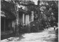 Buoi village