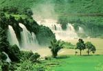 Viet Nam North East Adventure
