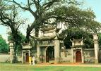 Co Loa Old Citadel
