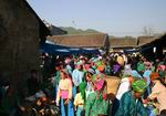 Khau Vai love market festival