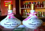 Wine in Cao Bang